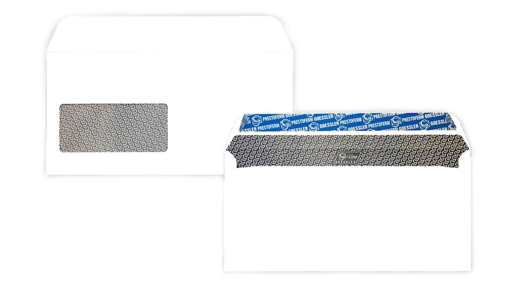 Gosear 30 Fogli stuoie appiccicose Rimovibili monouso Antipolvere tappetini Adesivi statici appiccicosi tappetini per casa Fabbrica Ospedale Hotel Pet House 45x60 cm
